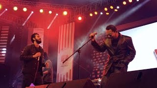 Ghuri by Nemesis Robi Younder Music Concert