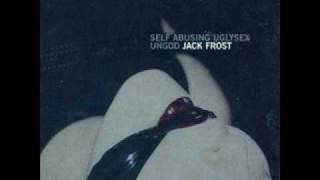 Jack Frost - El Funeral Del Dictator