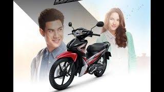 FB.com/XeMayWave.vn ► TVC xe máy Honda Wave 110i nhập khẩu Thái Lan giá từ 27 triệu đồng