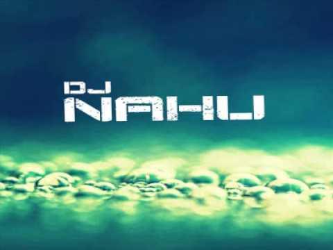 De la calle - El Whatsapp - Nahu DJ - Salta Tropical Mix