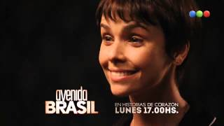 Capitulo 66 avenida brasil