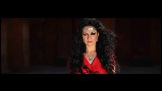 Lusine Grigoryan - Xosir Duduk (2014)