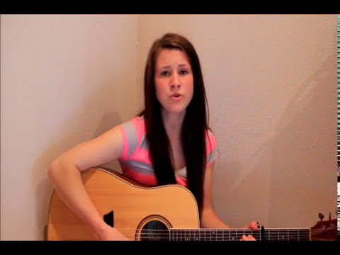 The Way- Ariana Grande ft. Mac Miller (Cover by Jana)