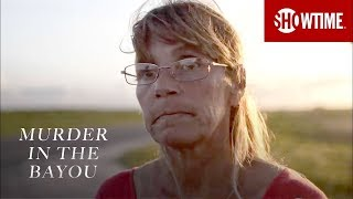 Murder in the Bayou (2019) Official Trailer   SHOWTIME Documentary Series