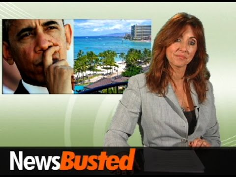 NewsBusted  10/17/14