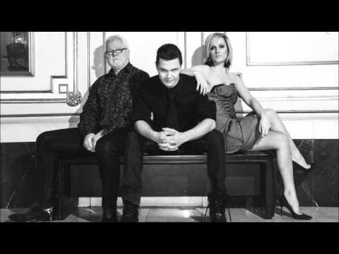 Aleksa Jelić Feat Tijana Bogićević & Dragi Jelić   Tekst Pesme   Video JoŠ Jednom video