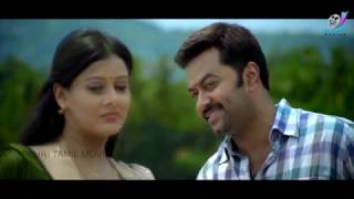 EXCLUSIVE Romantic Song - Mullai Poo - Tamil New Song | Visai | Indrajith Sukumaran