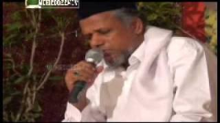 Qirath-ul-Quran By Al Hafil As Shaik Mashood Mowlana Alim Misbahi