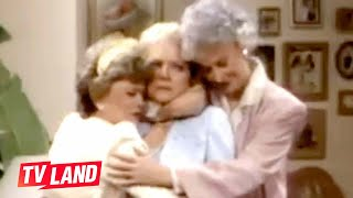 Theme Song | The Golden Girls | TV Land