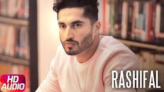 Rashifal (Full Audio Song) | Jassi Gill | Latest Punjabi Audio Song 2017 | Speed Records