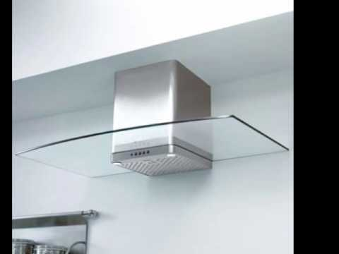 Como limpiar la campana de la estufa limpieza y desinfeccion de equipos - Como limpiar la campana de la cocina ...