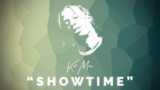 "Travis Scott Type Beat - ""Showtime"" | Rap/Trap/Hip Hop Instrumental 2018"