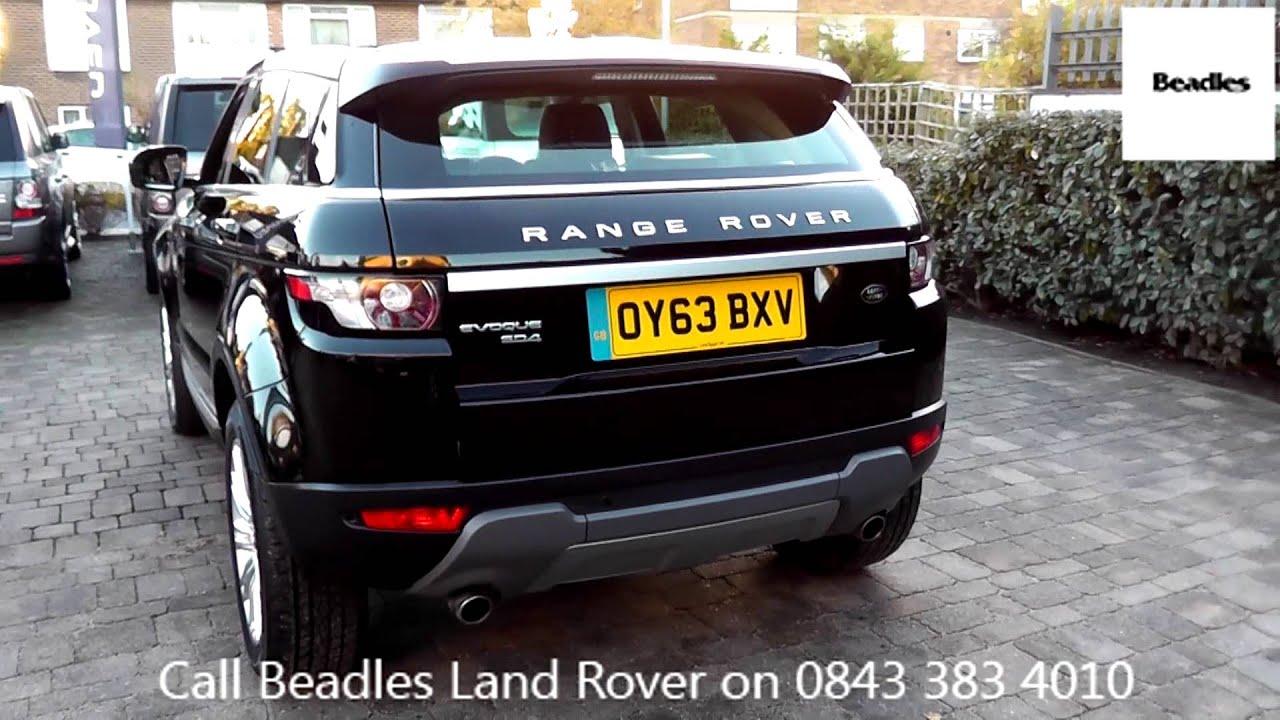 Фотографии автомобилей land rover discovery / лэнд ровер дискавери (2009 - 2013) вседорожник (5 дв