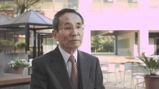 関東学院チャンネル [大学篇 Episode5]