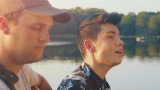 Download Lagu Solo (Clean Bandit, Demi Lovato) - Sam Tsui Acoustic Cover ft. Jason Pitts   Sam Tsui Gratis STAFABAND