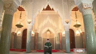 سورة الطلاق برواية ورش عن نافع القارئ الشيخ عبد الكريم الدغوش