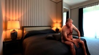 Donald Tramp Scandal Video Lacked Out Sex Video Download Link VideoMp4Mp3.Com