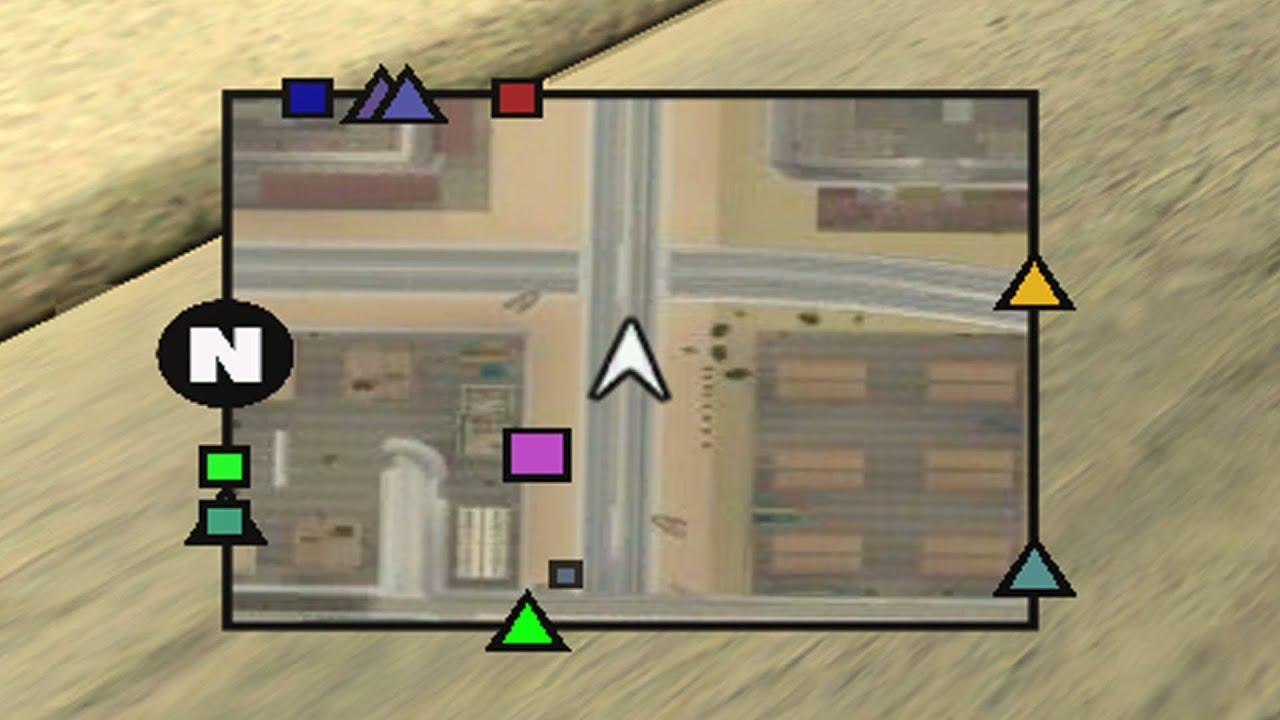 free download torent Radar Gta V For Gta Sa - Oracle
