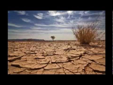 Rub�n Blades - Ruben Blades - Tierra Dura