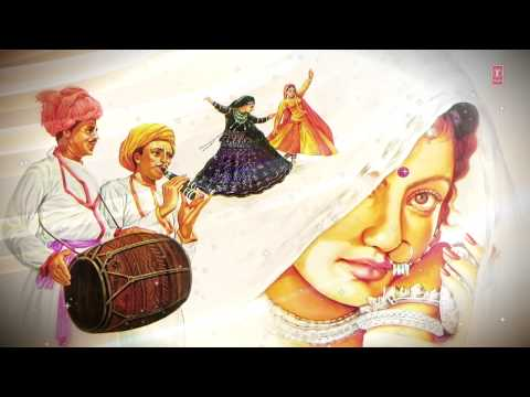 Pallo Latke Rajasthani Folk Song | Classical Instrumental | Dhanna Ram video