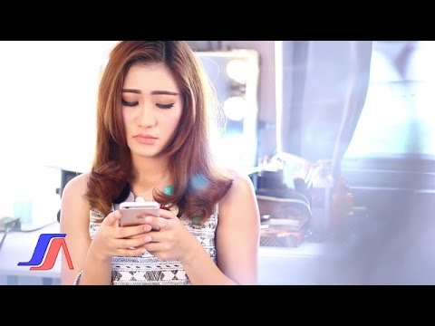 Dear Mantan - iMeyMey (Official Lyric Video)
