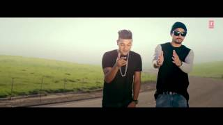 Patola Full Song Guru Randhawa   Bohemia   T Series HD
