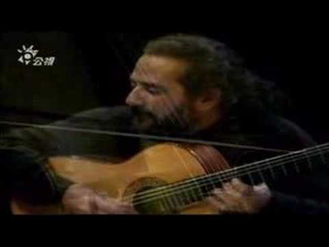 Zita - Assad Brothers with Yo-Yo Ma