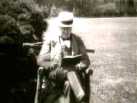 Edison Biography