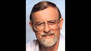 Watch Roger Whittaker Tango Mit Dir video