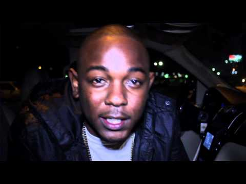 KendrickLamar x AplusFilmz  x MichaelJordan Music Video  Preview