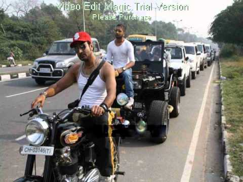 honey singh 2.wmv