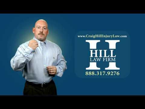 Louisiana Injury Attorney Tells You How to Avoid Insurance M