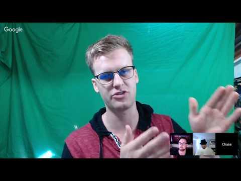 White Hat Vs. Black Hat SEO Show - GroundHog Update. How to do PBN. John Mueller Leaks