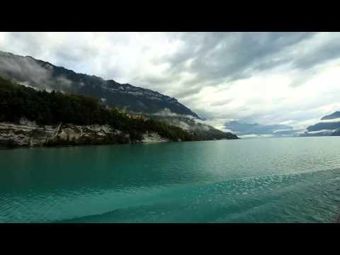 interlaken tourist attractions, visit interlaken switzerland
