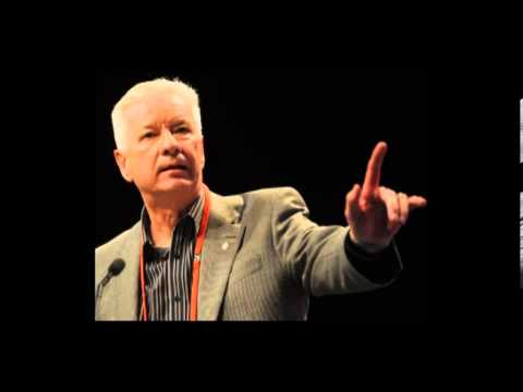Doug Cameron - ABC Radio - The World Today - Israel Palestine Conflict