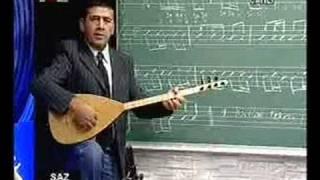 Download Lagu Yusuf  Caner-Seherde Bir Baga Girdim (notali ogretiyor) 5/5 Gratis STAFABAND