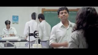 Maane Maane URIYADI Tamil Song