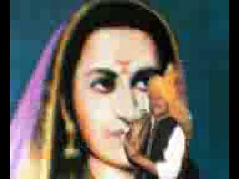 Shivray Powada part1