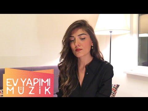 Müzik - Pınar Dikmen - Diyemedim