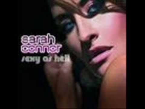 Sarah Connor - Beautiful View