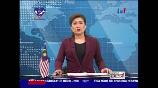 Dr Jessica Ong Bes Dunia 08 Sept 2016
