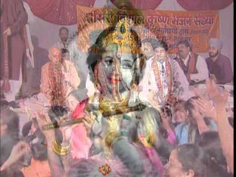 Raat Shyam Sapne Me Full Song Jiyo Nandlala- Vol.4