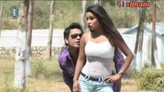 Hamro Ke Dihal Kara | Hot Bhojpuri Song