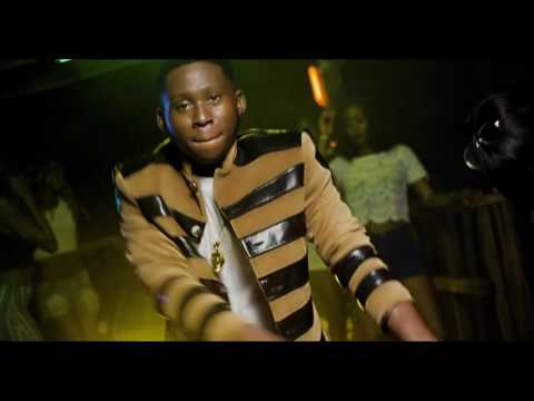 DOWNLOAD MP4 VIDEO :Funky Fresh – Badt Like Dat (Official Music Video)
