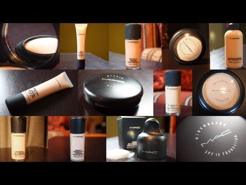 Guide to MAC Foundations: Complete Overview
