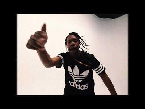 "UNITYTX ""RUCKUS"" OFFICIAL MUSIC VIDEO"