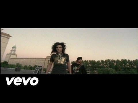 Tokio Hotel - Wir Schließen Uns Ein