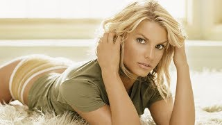 Watch Jessica Simpson If You Were Mine video