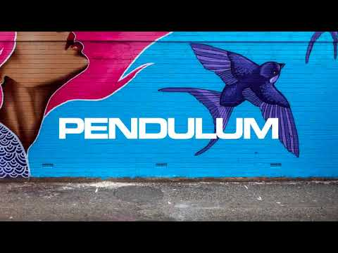 Pendulum - No One Knows