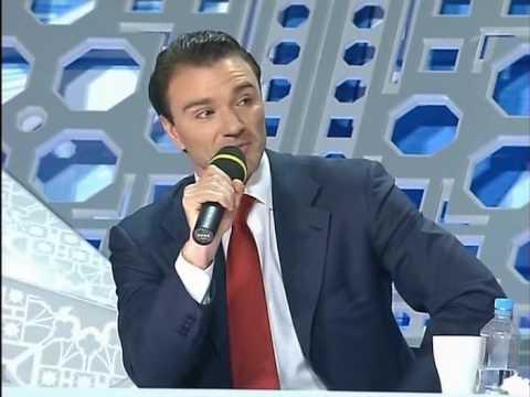 Ice Age-2 2009/04/18, Babenko Kostomarov 2